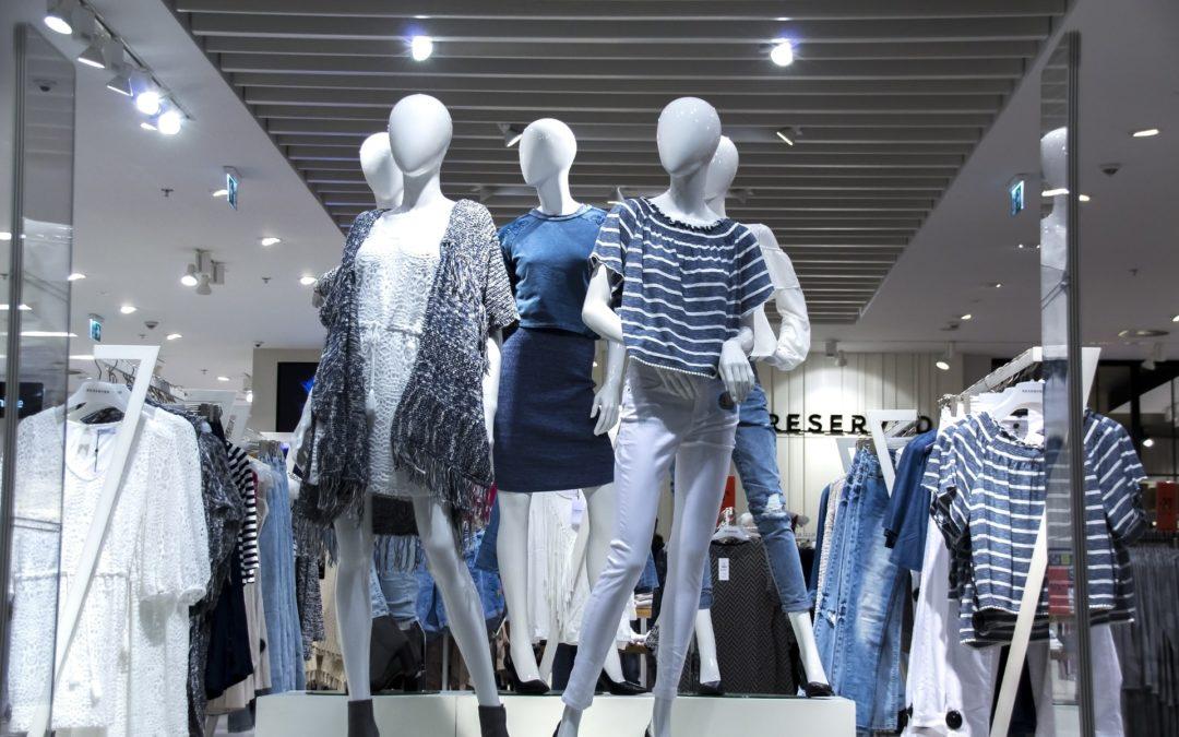 """Centre Commercial """"la couvinoise"""" ou la charrue avant les boeufs !"""