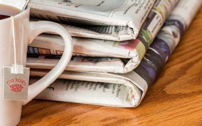 Dossier La Couvinoise… ce que dit la presse