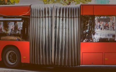 ⚠️ Projet de restructuration de la ligne 56 Nismes-Namur