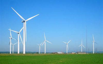 Rumeurs et réalités sur l'éolien, tout ce que vous devez savoir…